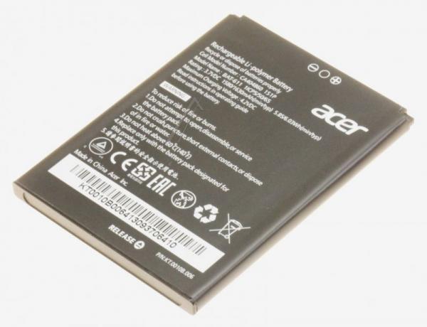 KT0010B006 Bateria KT0010B006,0