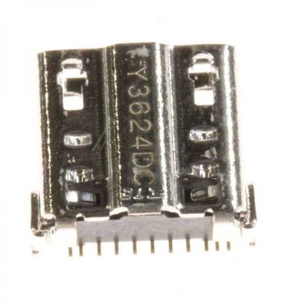 3722003632 JACK-MICRO USB SAMSUNG,0
