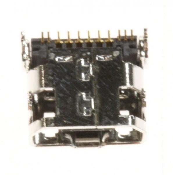 3722003632 JACK-MICRO USB SAMSUNG,1