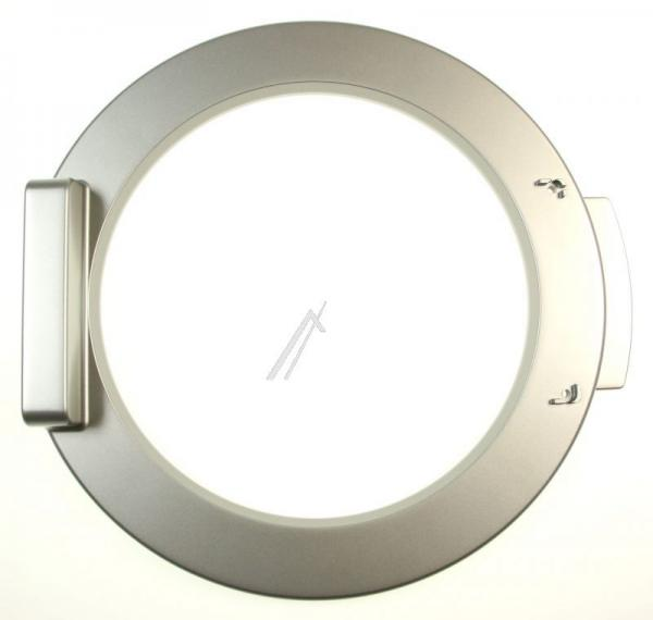 371085 DOOR FRAME-EXTERIOR WM-80.C GORENJE,0
