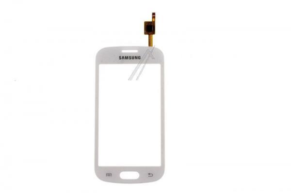 Digitizer | Panel dotykowy do smartfona GH9606644A,0