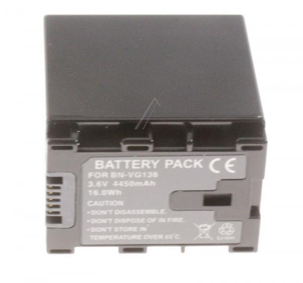 CAMCA36015 Bateria | Akumulator 3.6V 4450mAh do kamery,0