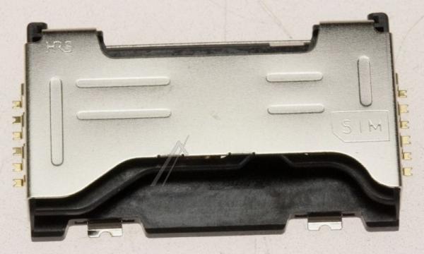 3709001685 KARTENLESER EDGE SAMSUNG,0