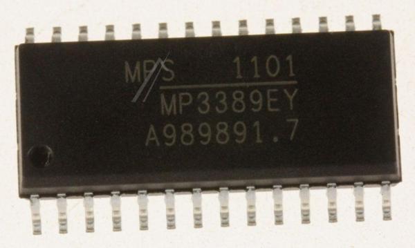 MP3389EY Układ scalony IC,0