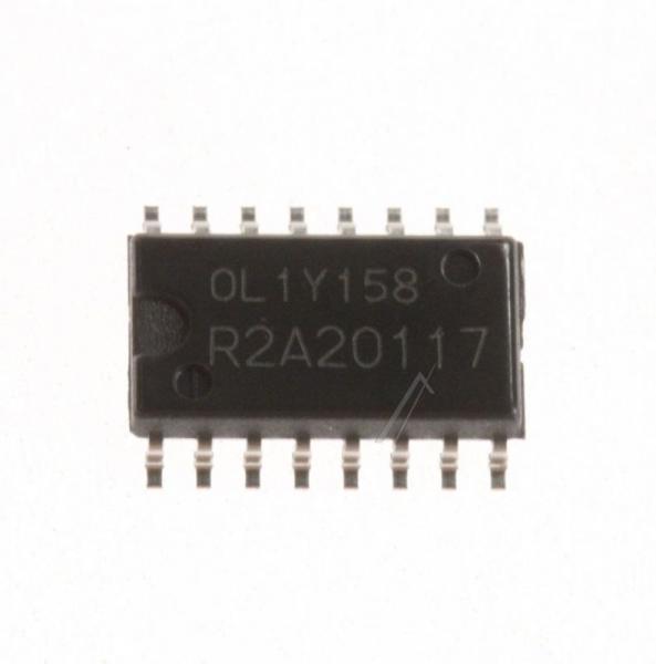 R2A201170H1Y0BA Układ scalony IC,0