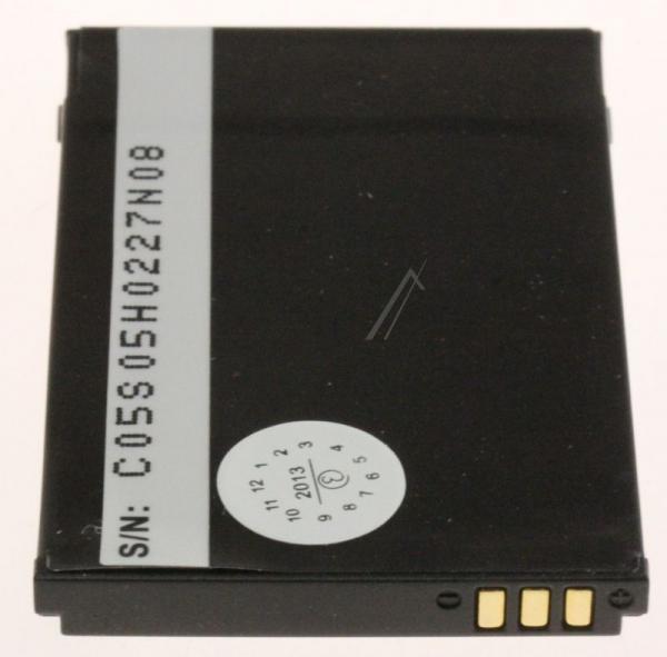Akumulator | Bateria GSMA37365 3.7V 800mAh do smartfona,0