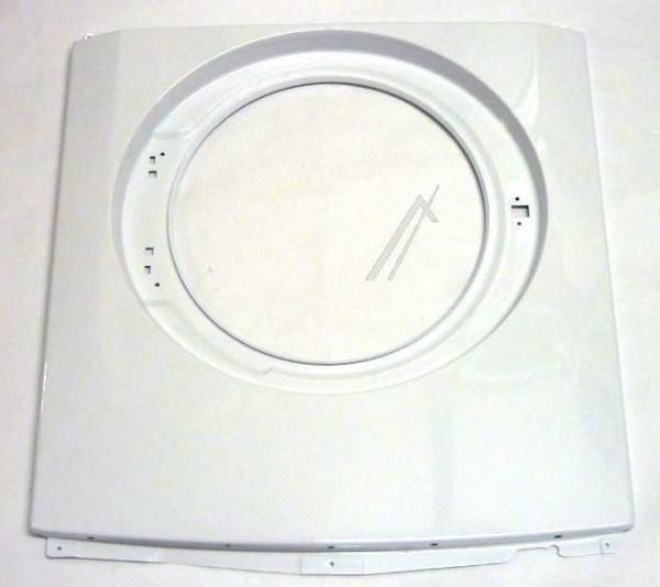 Front | Blacha przednia przy oknie do pralki 2821373100,0