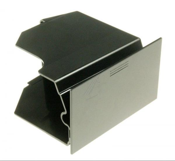 Zbiornik | Pojemnik na fusy z profilem do ekspresu do kawy 421941275012,0