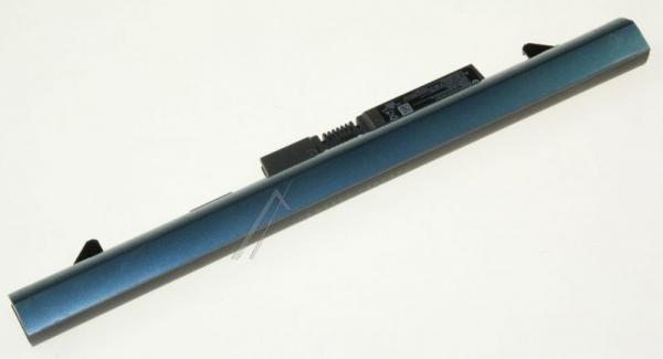 708459001 Akumulator | Bateria do laptopa HP,0
