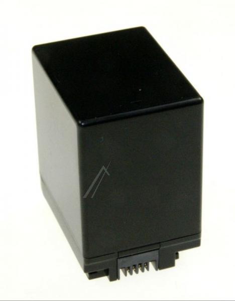 CAMCA36016 Bateria | Akumulator 3.6V 4450mAh do kamery,0