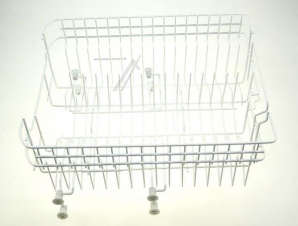 Kosz na naczynia górny do zmywarki 01151171,0