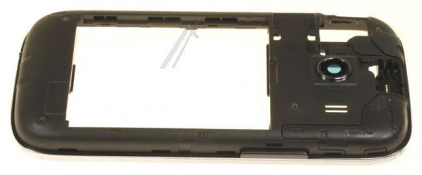Obudowa tylna  SAMSUNG GH9831159A ,0