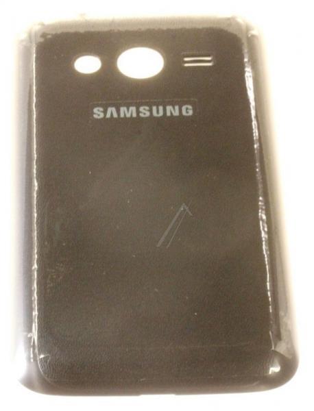 Klapka baterii  SAMSUNG GH9833317A ,0