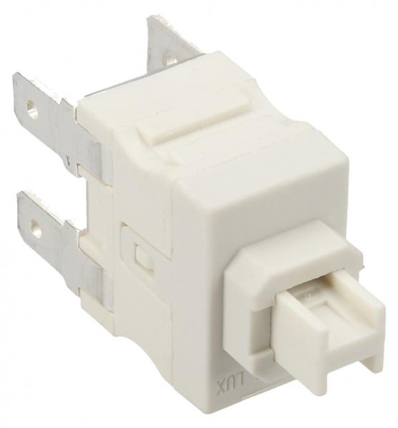 Wyłącznik | Włącznik grzałki do lodówki 410557,0