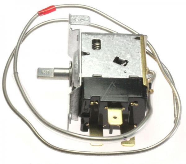 Termostat do lodówki HR04X00049,0