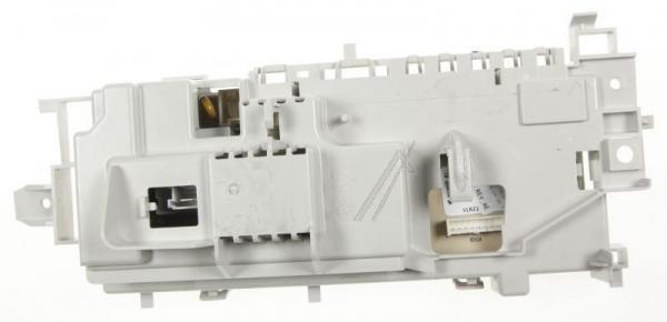 Moduł elektroniczny skonfigurowany do pralki 2830370131,1