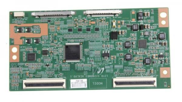 Moduł T-Con 759551722500 do telewizora,0