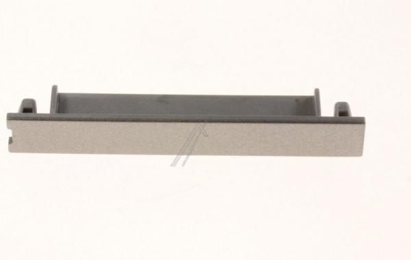 5710880300 MAGNET COVER_ARC 552 ARCELIK,0