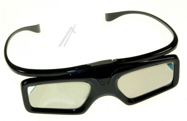Okulary 3D FPTAG03,0