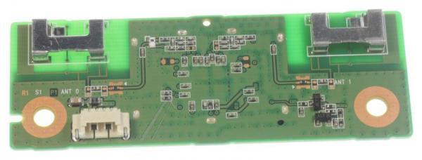 Moduł Wi-Fi 30081745 do telewizora,0