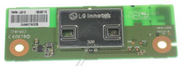 Moduł Wi-Fi 30081745 do telewizora,3