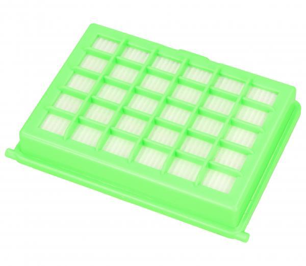 Filtr hepa do odkurzacza ZR004501,0