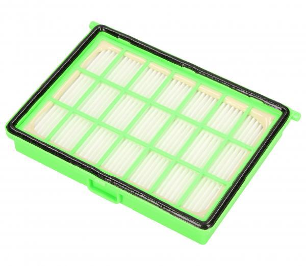 Filtr hepa do odkurzacza ZR004501,1