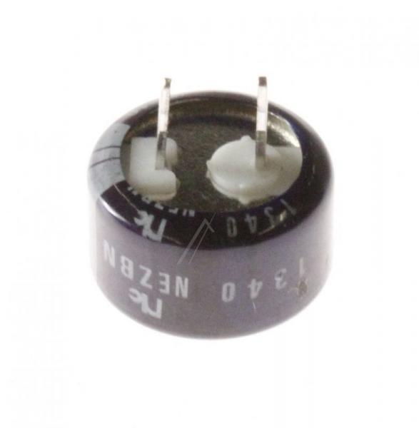0.22F | 5.5V Kondensator elektrolityczny back-up 7.5mm/13.5mm,0