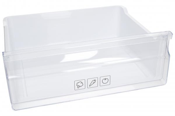 Pojemnik | Szuflada na warzywa do lodówki DA9713474A,0