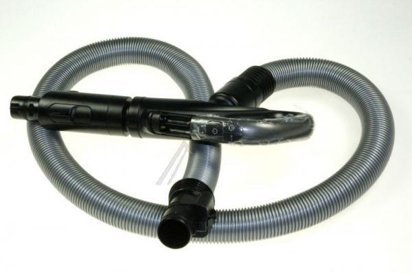 Rura | Wąż ssący z uchwytem i sterowaniem do odkurzacza DJ9702085A,0