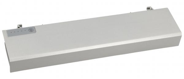 COMPA1111283 Akumulator | Bateria do laptopa Dell 4400mAh) Li-Ion,0