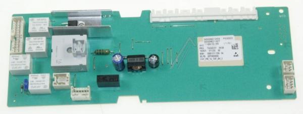 00748114 Moduł mocy BOSCH/SIEMENS,0