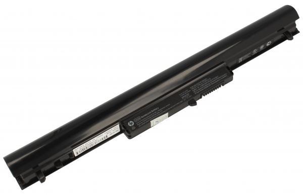 695192001 Akumulator | Bateria do laptopa HP Li-Ion,0