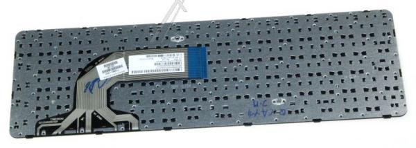 Klawiatura do laptopa  719853DH1,1
