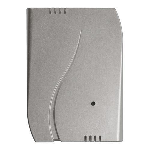 sensor | Czujnik 132095,0