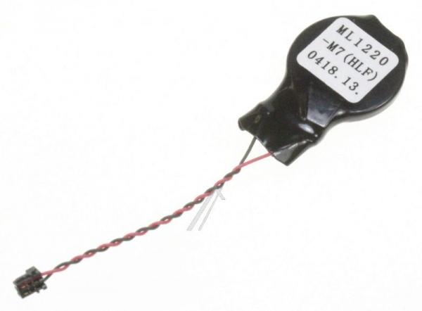 A1964073A Akumulator,0