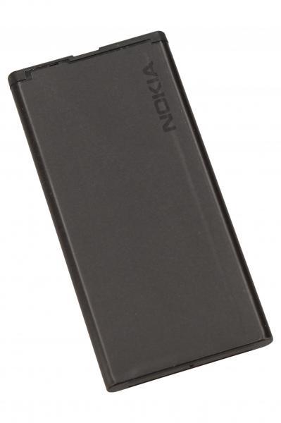 Akumulator | Bateria BL-5H 3.7V 1830mAh do smartfona 02744C7,0