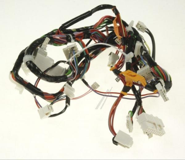 Przewód | Wiązka kabli do pralki 2843811700,0