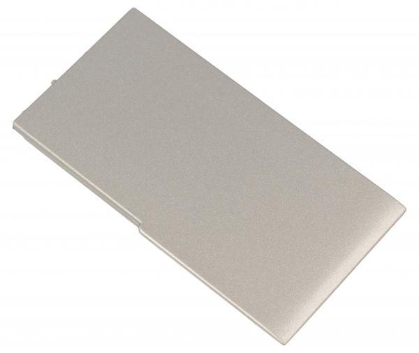 Zaślepka | Osłona zawiasu drzwi do lodówki 4891181900,0