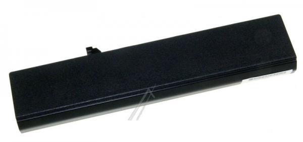 COMPA148151 Akumulator | Bateria do laptopa Li-Ion,0