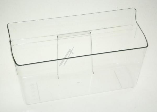42054711 CRISPER/110(TRANSP-WH-GRAY) VESTEL,0