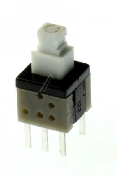 Przełącznik | Przełącznik 996510066682 do zestawu hi-fi,0
