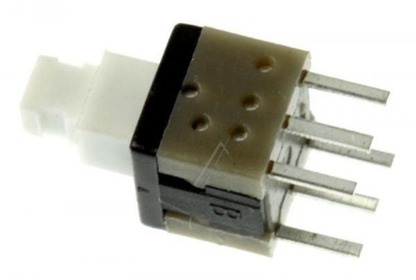 Przełącznik | Przełącznik 996510066682 do zestawu hi-fi,1