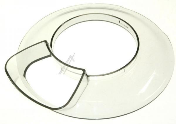 Pokrywa pojemnika malaksera do robota kuchennego 996510070505,0
