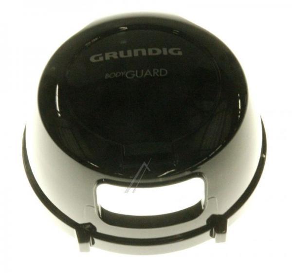 759551750600 CYCLONE GEHAEUSE GRUNDIG,0