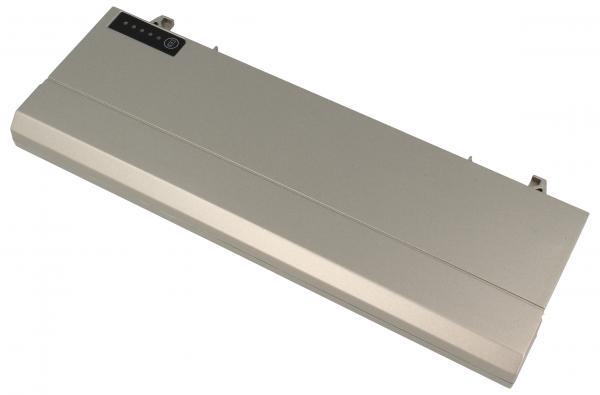 COMPA1111284 Akumulator | Bateria do laptopa Dell Li-Ion,0