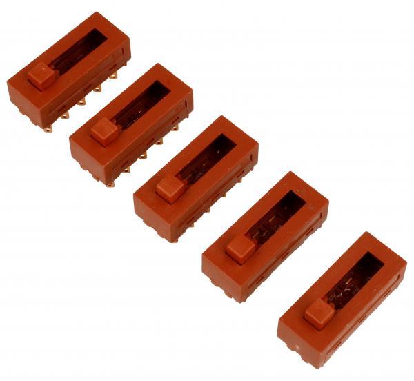 9197059050 Zestaw przełączników do okapu ARCELIK,1