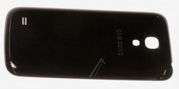 Klapka baterii do smartfona Samsung Galaxy S4 Mini GH9827394D (brązowa),0