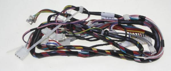 Przewód   Wiązka kabli do pralki 2329201200,0