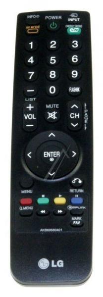 AKB69680401 Pilot LG,0